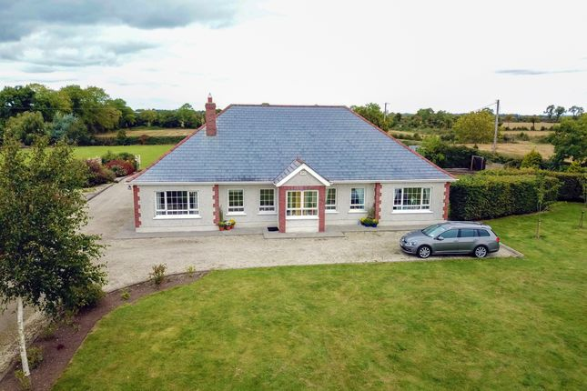 Thumbnail Detached house for sale in Clonkeen, Moymet, Trim, Meath