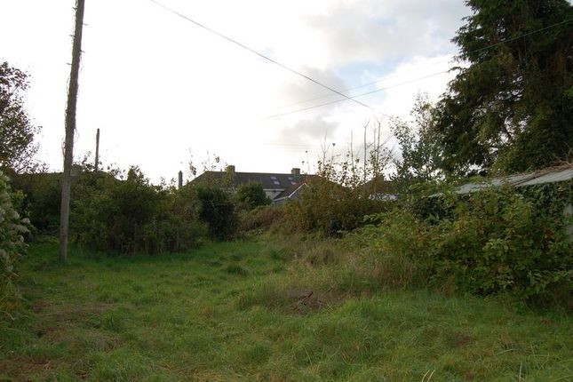 Photo 1 of Commercial Road, Hayle TR27
