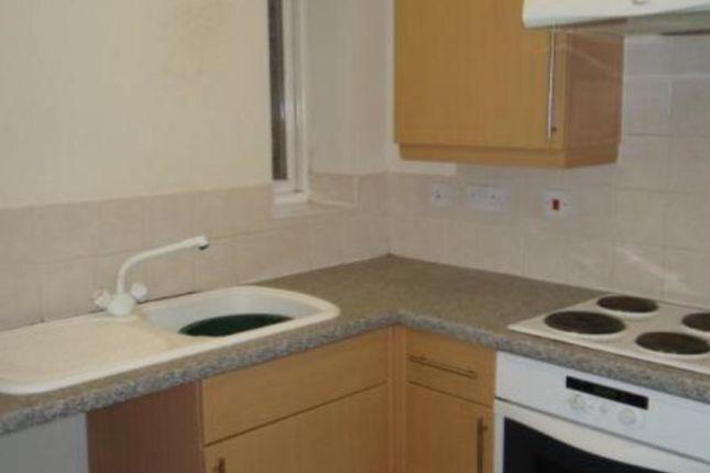 Kitchen of Villiers House, Sandy Lane, Coventry CV1