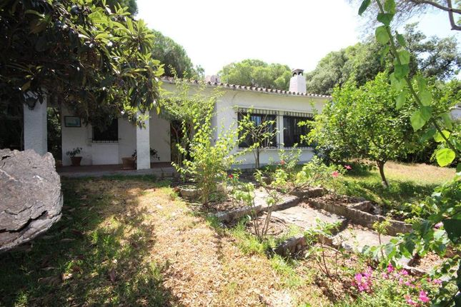 3 bed villa for sale in Elviria, Malaga, Spain