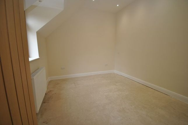Bedroom (1) of Chishill Road, Heydon, Royston SG8