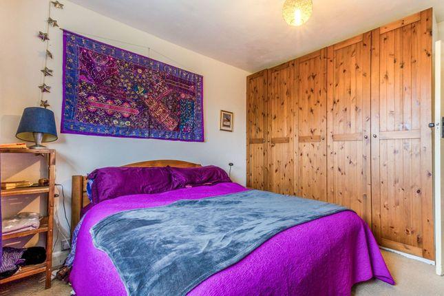 Master Bedroom of Rosemont Road, Acton W3