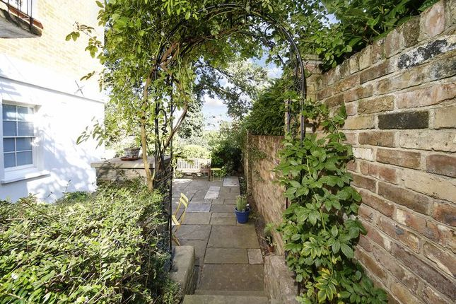 Photo 13 of Westgrove Lane, Greenwich SE10