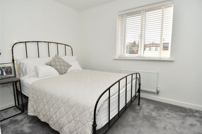 Bedroom of Ward Place, Selly Oak, Birmingham B29