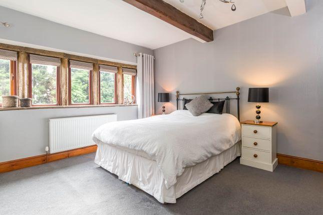 Bedroom 2 of Dean Head Lane, Diggle, Saddleworth OL3
