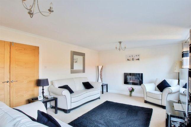 Lounge (4) of Lime Grove, Littleborough OL15
