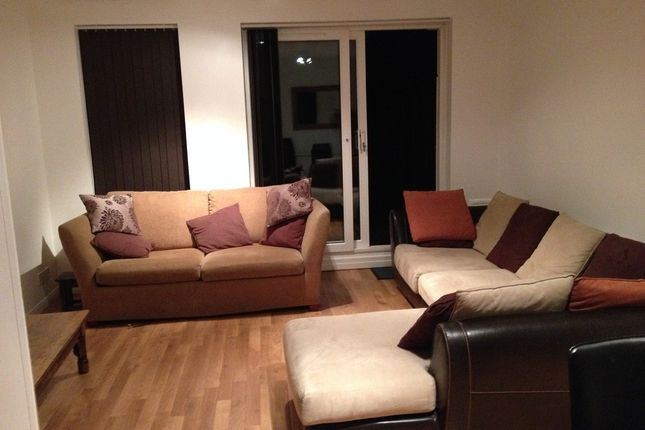 Thumbnail Terraced house to rent in Skelgill Road, Putney, London