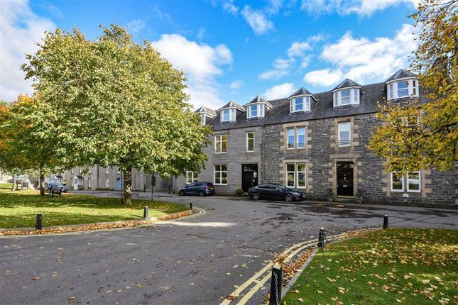 1 bed flat for sale in The Square, Grantown-On-Spey PH26