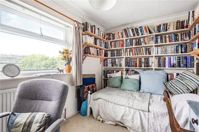 Bedroom of Queens Walk, Lyme Regis, Dorset DT7