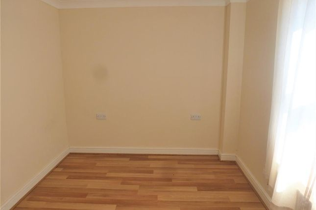 Bedroom 2 of Minster Court, Long Sutton, Spalding PE12