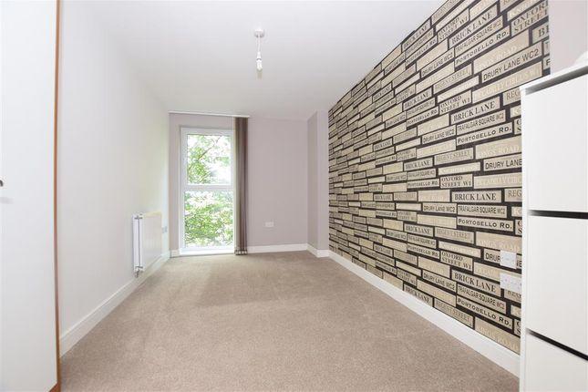 Bedroom 2 of Chancellor Way, Dagenham, Essex RM8