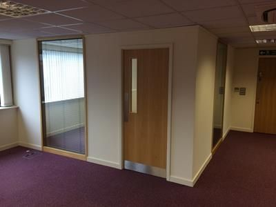Photo 13 of Haughmond View, Shrewsbury Business Park, Shrewsbury SY2