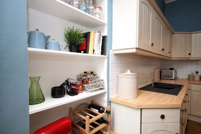 Kitchen/Diner (4)