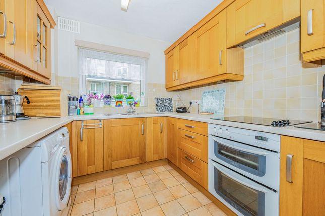 Kitchen of 3 Upper Park Road, Camberley GU15