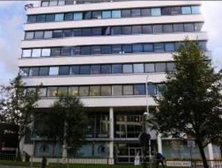 Thumbnail Office to let in Fleming Way, Swindon
