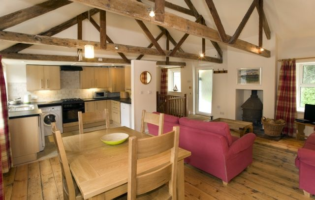 Thumbnail Property for sale in Port Gaverne, Port Isaac