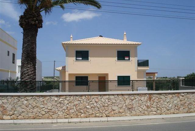 3 bed villa for sale in Portugal, Algarve, Olhão