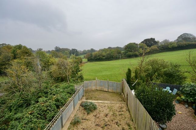Photo 9 of Kirby Close, Axminster EX13