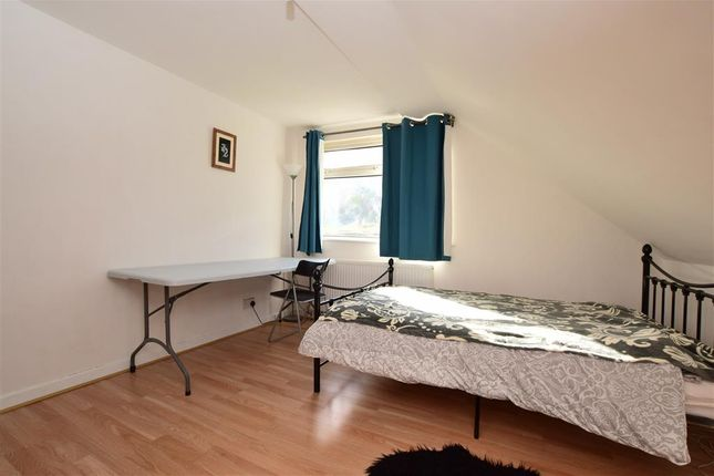 Bedroom 3 of Valley Drive, Withdean, Brighton, East Sussex BN1