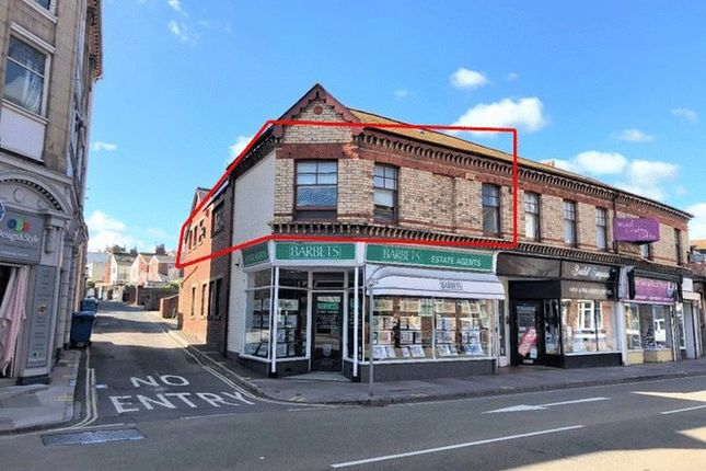 Thumbnail Office to let in Hyde Road, Paignton