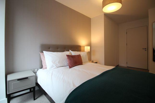 814 Anvil Bedroom 3