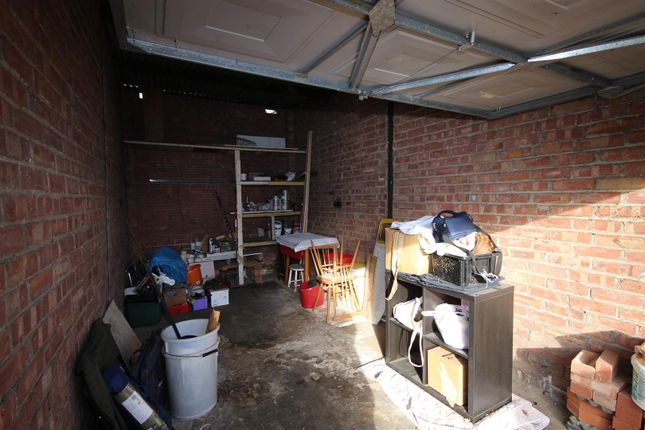 Commercial property for sale in East Acton Lane, London