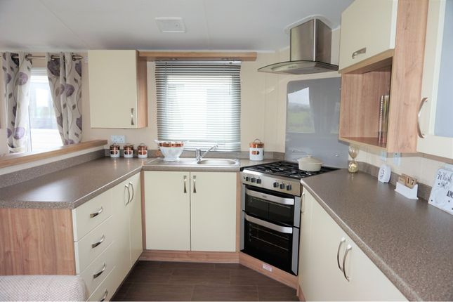 Kitchen of Braunton Road, Barnstaple EX31