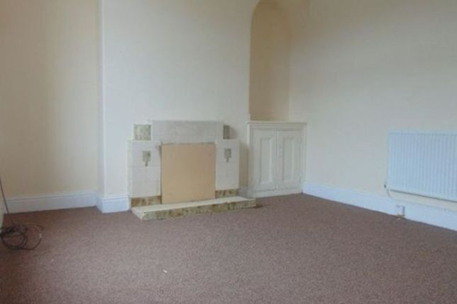 Photo 5 of West View Road, Hartlepool TS24