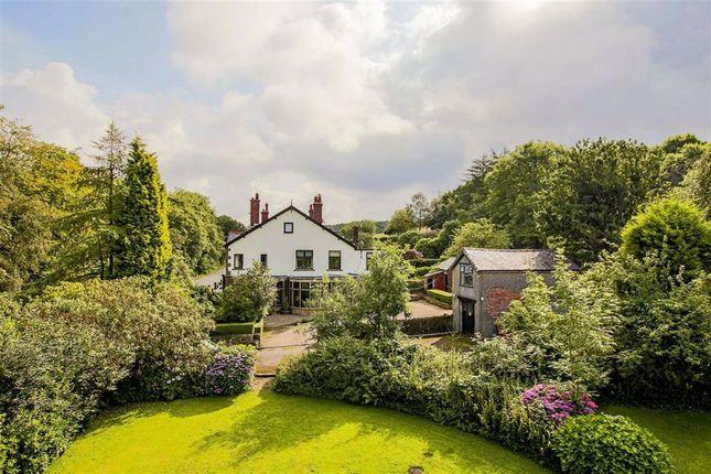 Houses for Sale in Blackburn, Lancashire - Blackburn