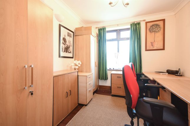 Study Room of Southend Road, Rettendon Common, Chelmsford CM3