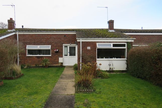 Lloyds Avenue, Kessingland, Lowestoft NR33