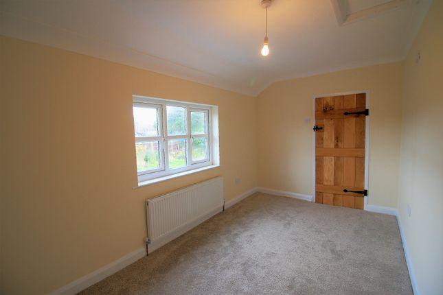 Homes For Sale In Ellenbrook Worsley