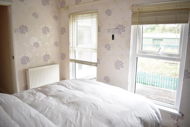 Bedroom 1 of Harold Street, Ammanford SA18