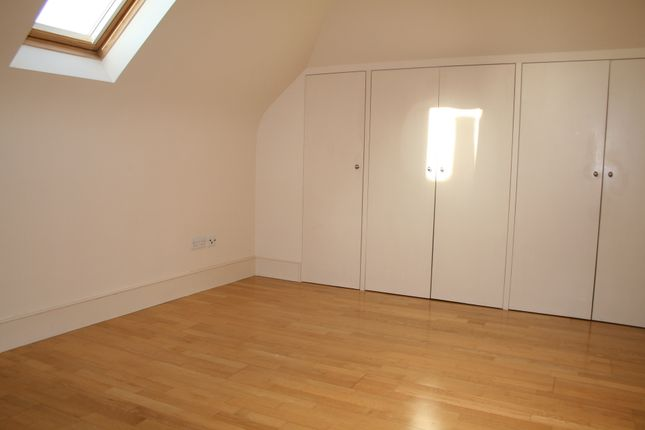 1 bed flat to rent in Eversleigh Road, Finchley