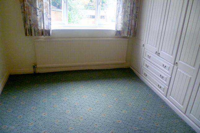 Bedroom 2 of St. Georges Crescent, Salford M6