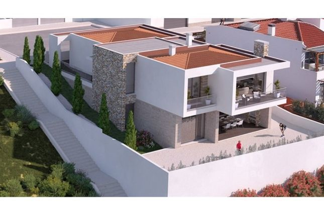 Thumbnail Detached house for sale in Ericeira, Mafra, Lisboa