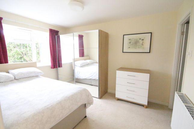 Bedroom 1 of Orchard Way, Marcham, Abingdon OX13
