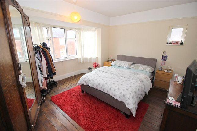 Bedroom 1 of Eden Street, Alvaston, Derby DE24