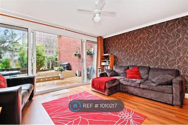 Room to rent in Old Street, London EC1V