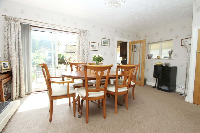 Dining Room of Torcross Road, Ruislip HA4