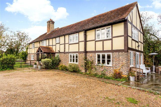 Picture No. 12 of Reams Farm, Lower Street, Hildenborough, Tonbridge TN11