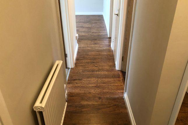Hallway of Cardiff Road, Llandaff, Cardiff CF5