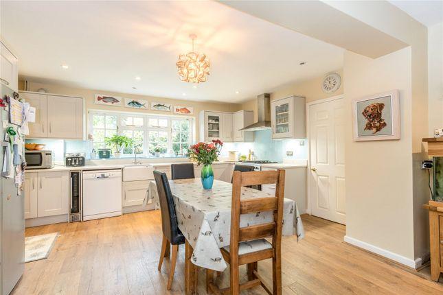 Picture No. 05 of Bulstrode Lane, Felden, Hemel Hempstead, Hertfordshire HP3
