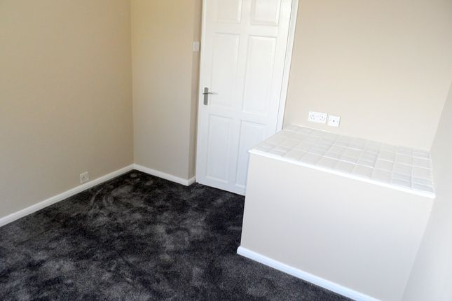 Bedroom 3 of Little London, Long Sutton, Spalding, Lincolnshire PE12