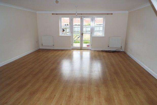 Thumbnail Property to rent in Surtees Close, Willesborough, Ashford