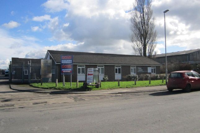Thumbnail Office to let in Farverdale North, Darlington