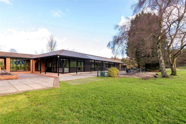 Terrace of Tinkerpot Lane, West Kingsdown, Sevenoaks, Kent TN15