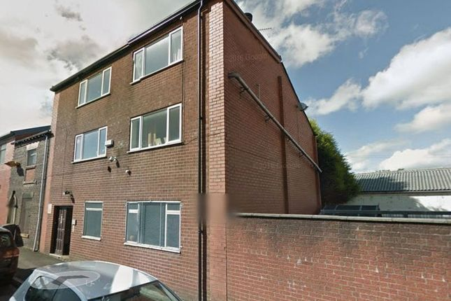 Thumbnail Property for sale in Shaw Street, Royton, Oldham