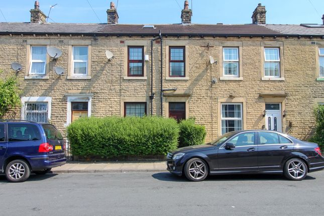 Houses To Rent In Ilkley