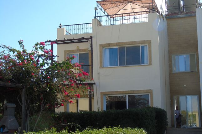 3 bed apartment for sale in Lapta, Lapithos, Kyrenia, Cyprus